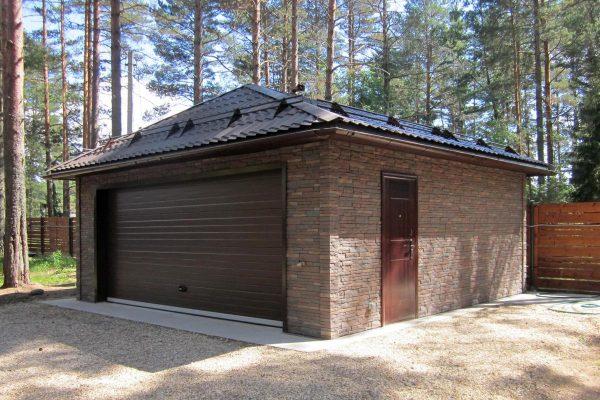 garage_126