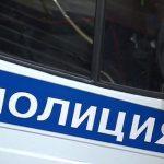 12 декабря МВД по Чувашской Республике примет участие в общероссийском дне приема граждан