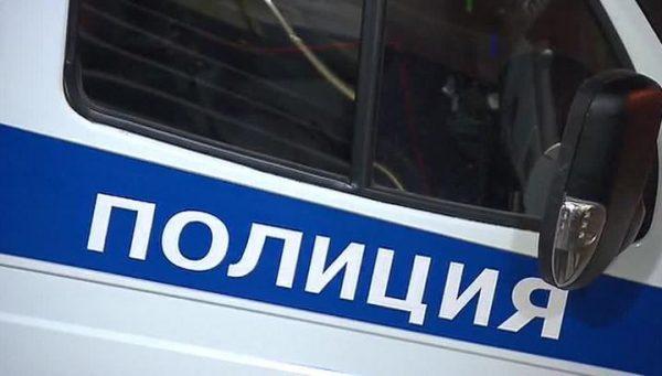 Чебоксарский студент стал жертвой мошенников, предложивших подготовить курсовую работу