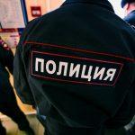 Сотрудники УКОН МВД по Чувашской Республике организовали экскурсию школьников в музей истории органов внутренних дел республики