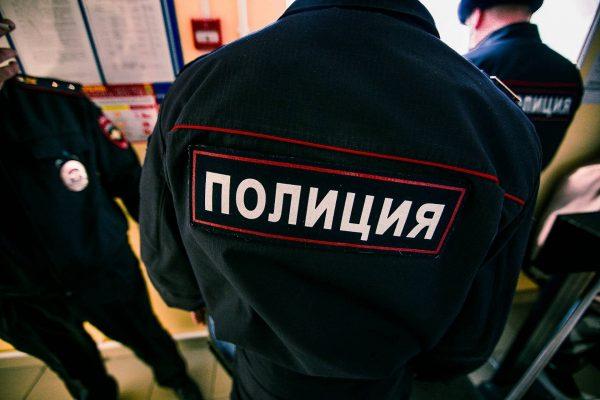 Вопросы розыскной деятельности и миграционная проблематика обсуждались на Объединенной коллегии министерств внутренних дел Российской Федерации и Республики Таджикистан