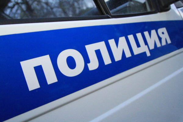Телефонные мошенники дважды обворовали жителя Шумерли