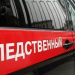 Информация, опубликованная в СМИ, о том, что инспектор дорожно-патрульной службы сбил мальчика на пешеходном переходе в городе Чебоксары, объективного подтверждения не нашла