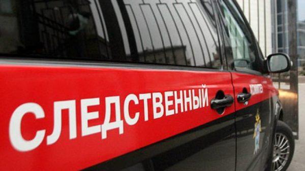 В Новочебоксарске завершено расследование уголовного дела о гибели двух работников, которых завалило землей в траншее на трехметровой глубине