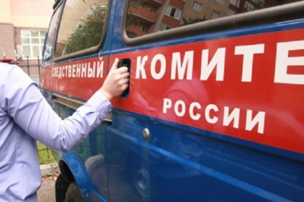 В Козловском районе завершено расследование уголовного дела в отношении ранее судимого за убийство местного жителя, обвиняемого в изнасиловании