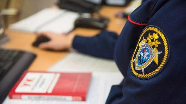 В Новочебоксарске завершено расследование уголовного дела в отношении жителя города Чебоксары, обвиняемого в совершении действий сексуального характера в отношении малолетней