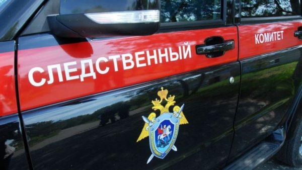 В Шемуршинском районе сельчанин признан виновным в причинении смерти своему знакомому