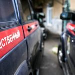 В Чебоксарах завершено расследование уголовных дел в отношении троих местных жителей, обвиняемых в применении насилия в отношении сотрудников полиции