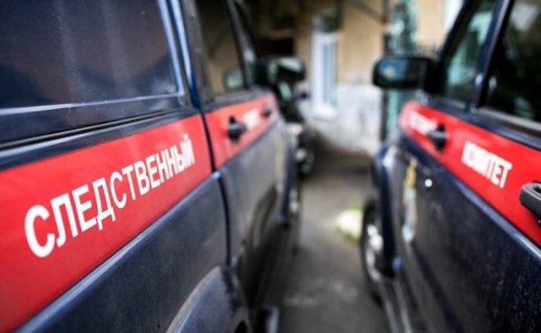 13 февраля 2019 года руководитель следственного управления СК России по Чувашской Республике А.В. Полтинин проведёт личный приём граждан в городе Канаше