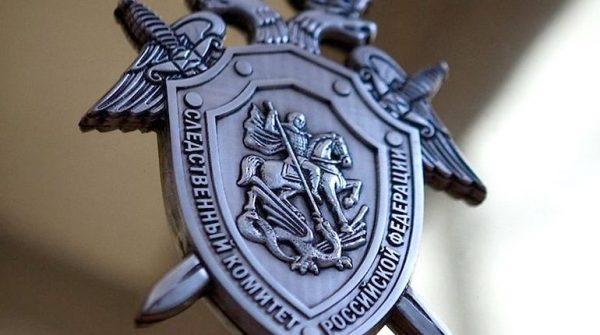 В Чебоксарах местный житель напал с гвоздем на сотрудника полиции
