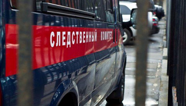 В Чебоксарах пятеро человек признаны виновными в организации незаконного игорного бизнеса
