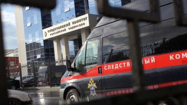 В Чебоксарах завершено расследование уголовного дела в отношении местного жителя, обвиняемого в организации незаконного игорного бизнеса