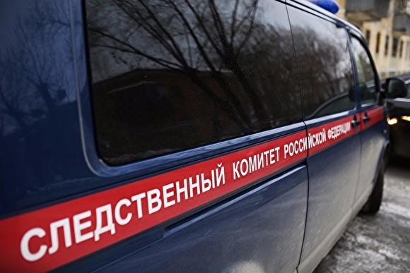 На расширенном заседании коллегии следственного управления Следственного комитета РФ по Чувашской Республике подведены итоги работы за 2020 год